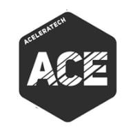 Ace Startups