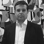 Victor Taveira