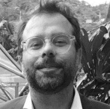 Gustavo Ahrends